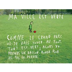 ville_0003_maVille2