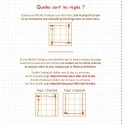 Page-0-suivez-la-flèche