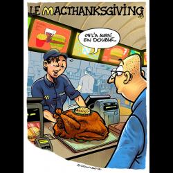 44_Thanksgiving_