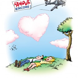 L'amour encore - page 46