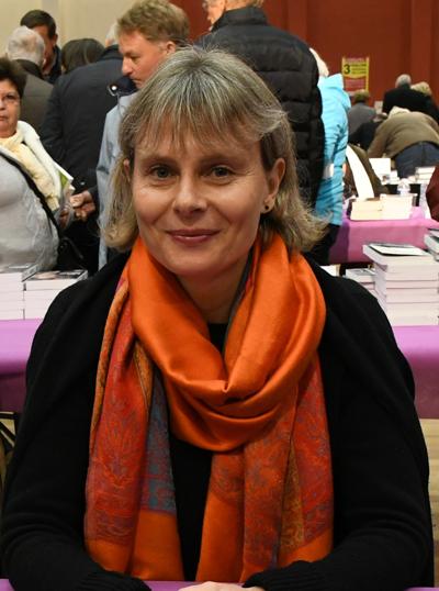 Sabine-Cristini