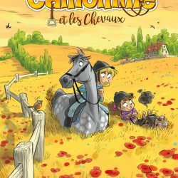 COUV-CAMOMILLE-T9