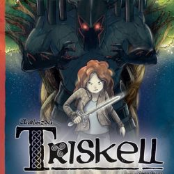 Couv-Triskell