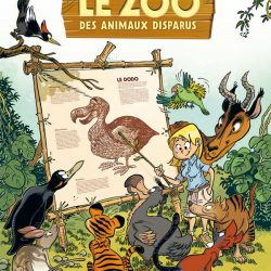 Couv-ZOO-DES-ANIMAUX