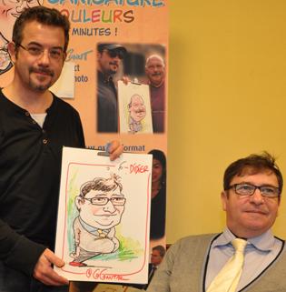 1-caricature en direct 2012